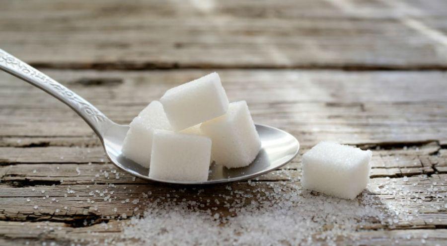 le sucre sport