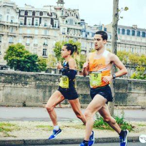 Plan d'entrainement 10 kms / Semi-marathon / 3 mois