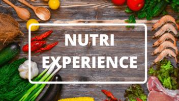 Conseil nutrition personnalisé